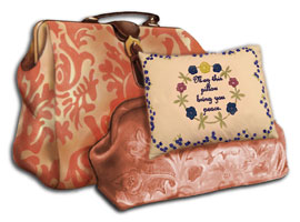 Bessie's-Pillow-with-Two-Bags-200h